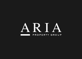 ariaproperty