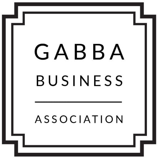 Gabba Business Association